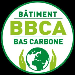 BBCA - Mesures maison 2018 - Davis&Co