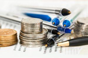 Maison - Davis&Co - taxe d'habitation - mesures 2018