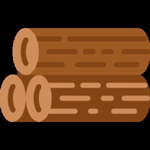 Poêles à granulés - Davis&Co