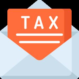 Taxe d'habitation - Mesures 2018 - Davis&Co