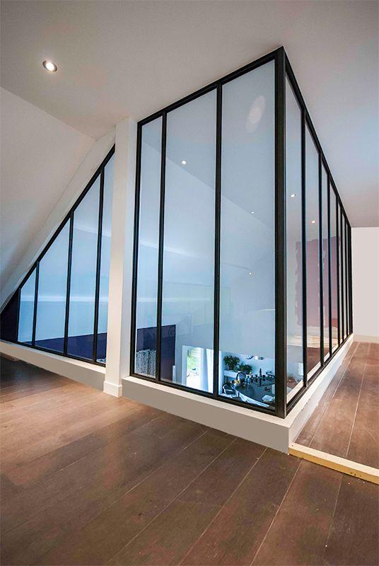 verri res int rieures top 10 des meilleures utilisations davis co. Black Bedroom Furniture Sets. Home Design Ideas