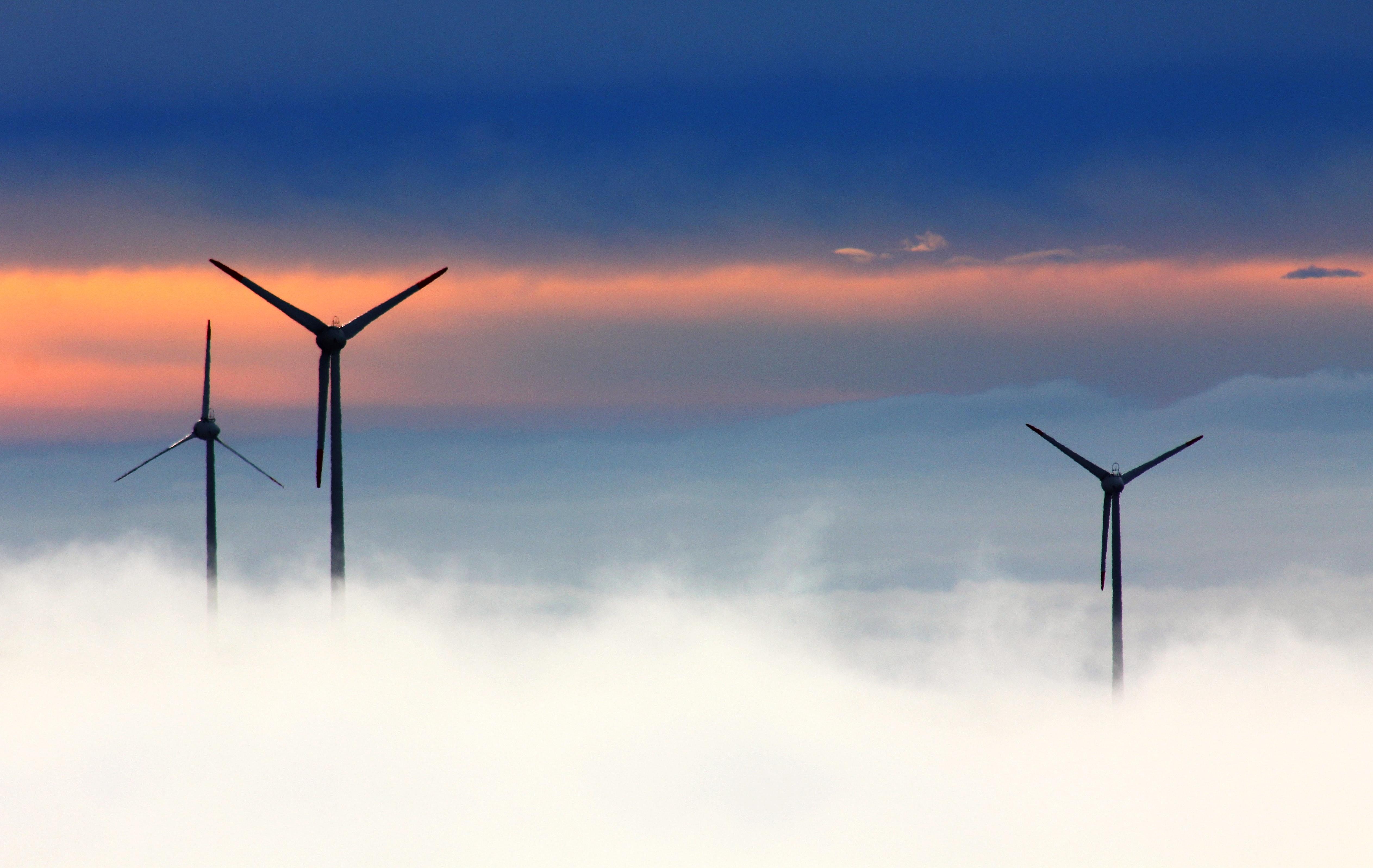 Pacte solidarité environnement - Combles