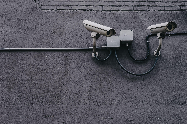 Sécurité - Outils électroportatifs