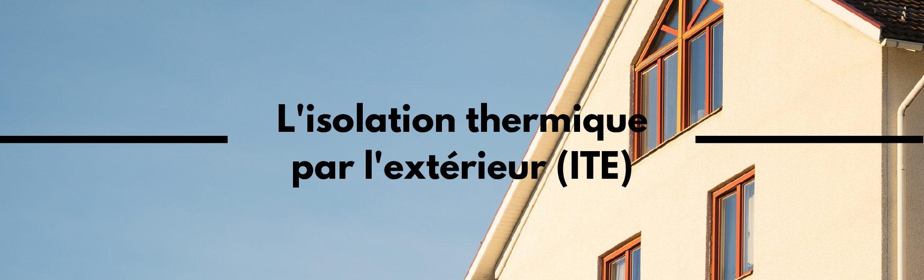 Devis Isolation Cahors ▷ Prix Combles, Extérieure, Toiture, ITE