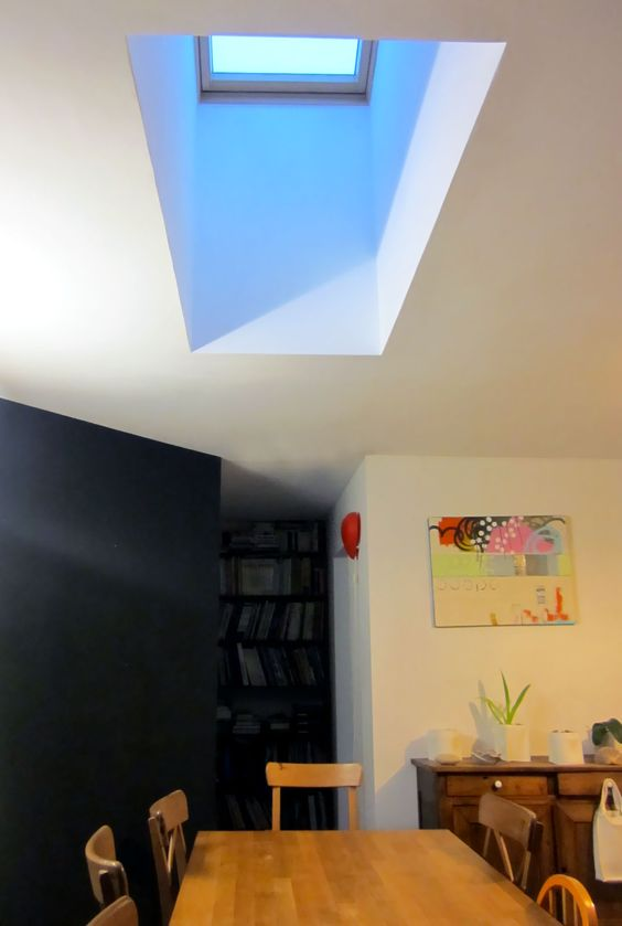 Fenetre_de_toit_2 - puits de lumière