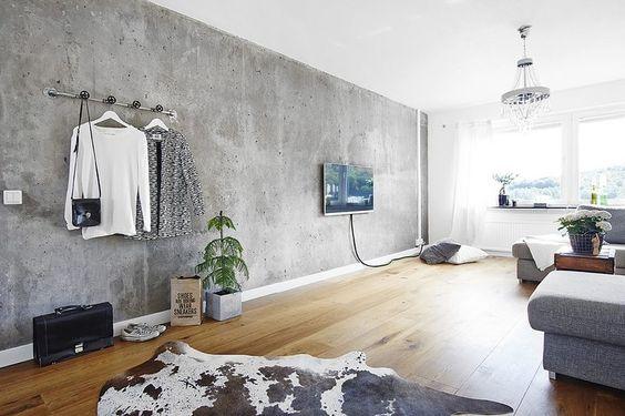 Peinture_beton
