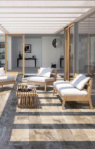 carrelage-gres-terrasse