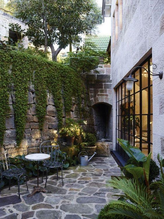 terrasse_pierre