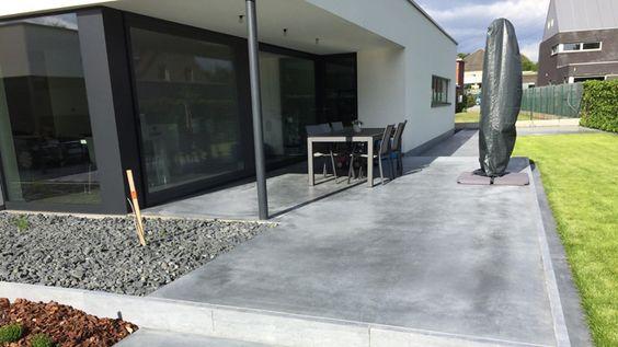 terrasse_beton