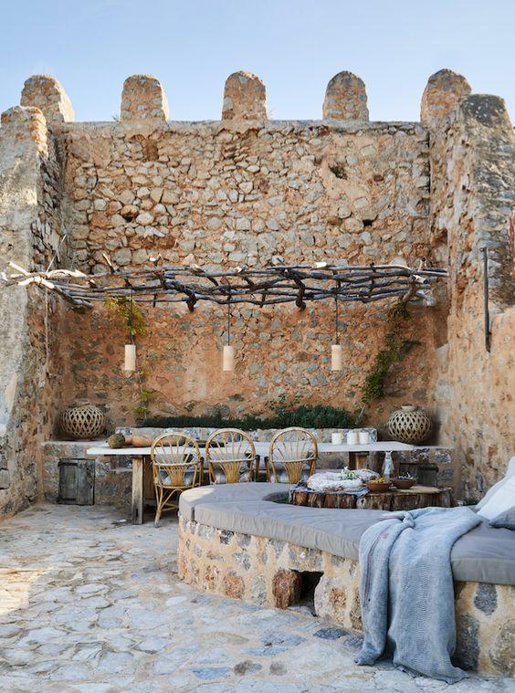 pierre-calcaire-terrasse
