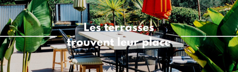 couverture_terrasse