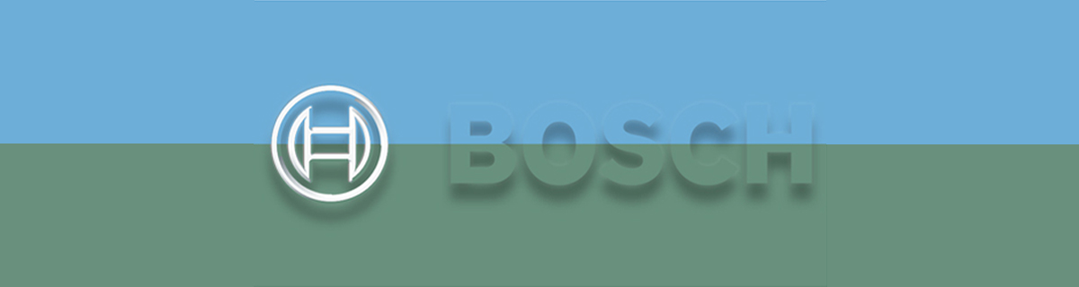 bosch bleu ou bosch vert