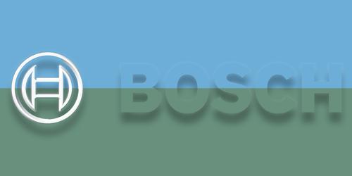 bosch-bleu-vert