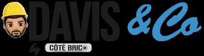 Davis & co
