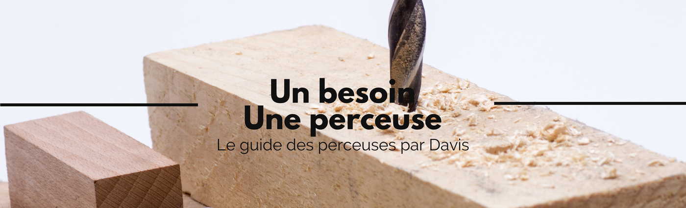 besoin-perceuse