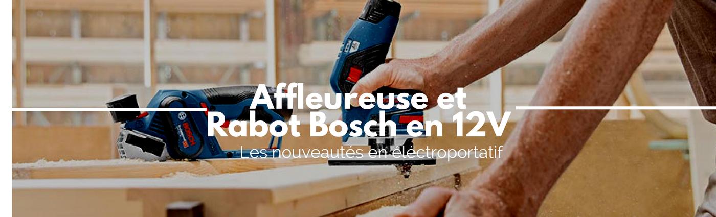 bosch-innovations