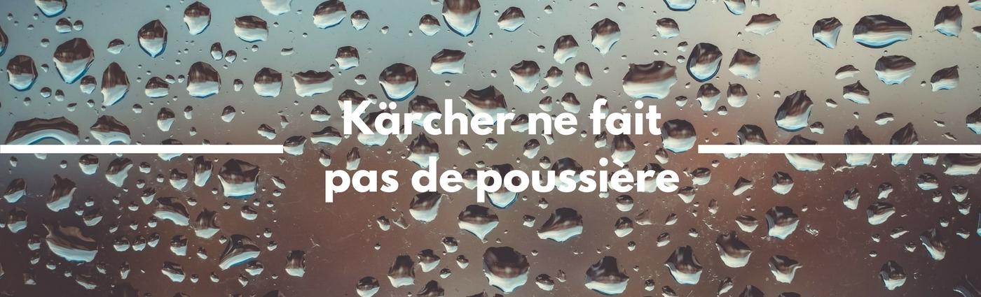 Karcher - Davis&Co