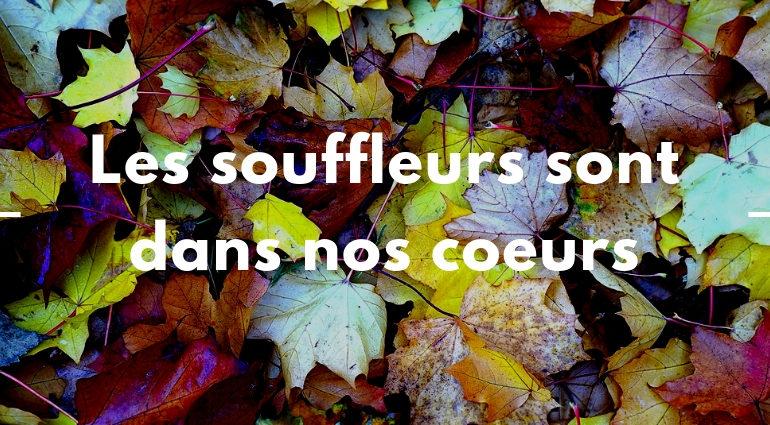 souffleur