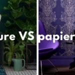 peinture_vs_papier_peint