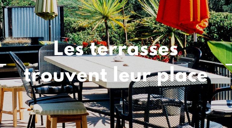 couverture_terrasse